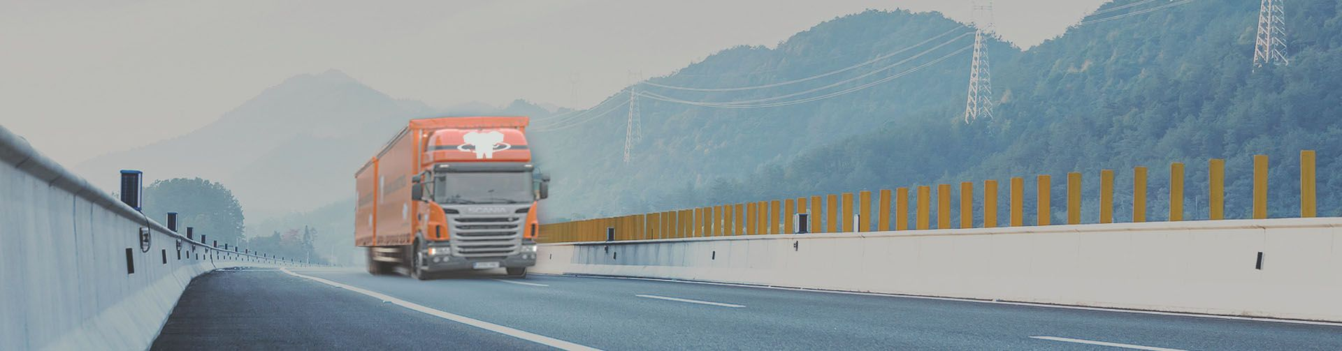 transporte-gran-volumen