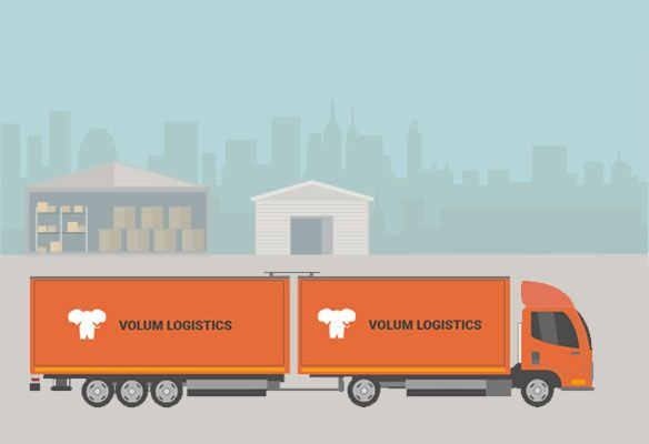 volum logistics transporte gran volumen nacional internacional